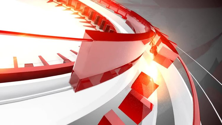 NEWS TODAY - AFTER EFFECTS PROJECT (MOTION ARRAY) - Ae-Downloads