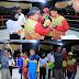 Prabumulih Berjaya di Cabor Olahraga Tinju