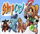 slap-city