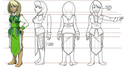 what-does-a-character-designer-do