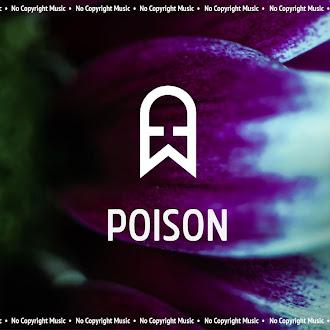 EcroDeron - Poison [DEEP HOUSE]
