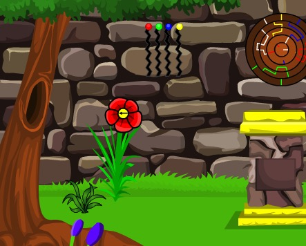 AjazGames Acropolis escape 2 Walkthrough