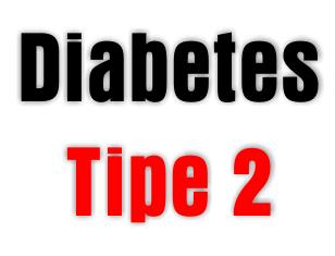 Penanganan dan Pengobatan Diabetes Tipe 2