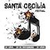 Vigésima edición del Festival Santa Cecilia