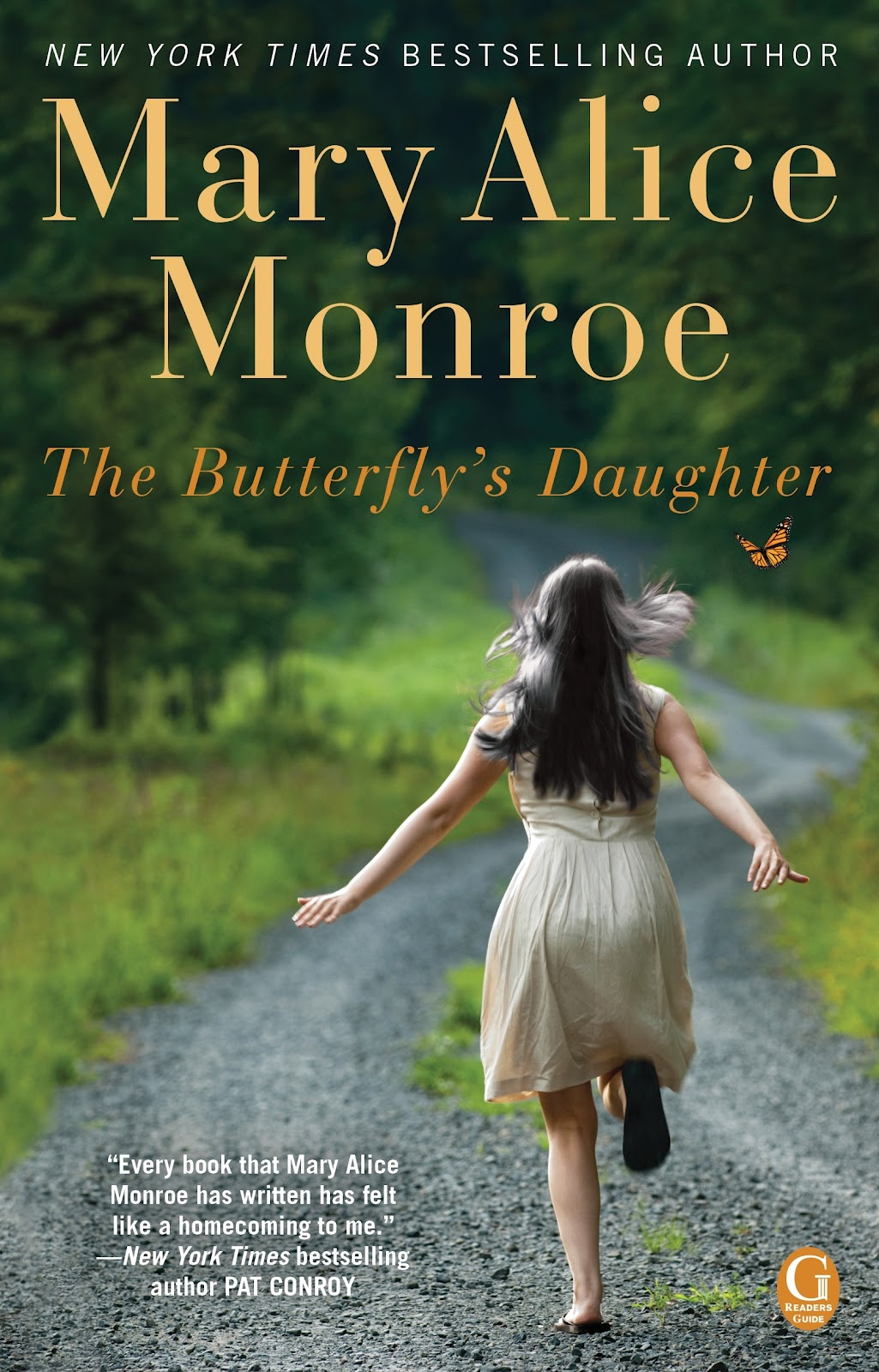 Mary Alice Monroe : Book News, Book Events, and Book Releases
