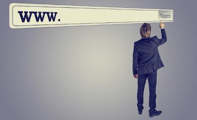 Qual é a melhor maneira de otimizar as URLs?