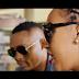 VIDEO:Otile Brown -Siku Yetu:Download