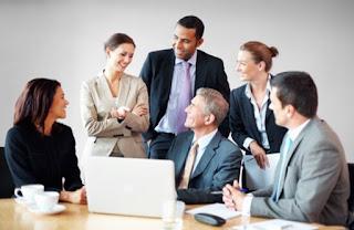 quản lý doanh nghiệp theo cảm tính có ổn không