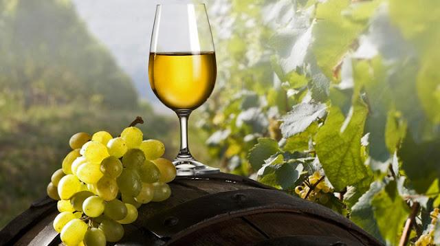Η Ιστορία του κρασιού στην Κρήτη