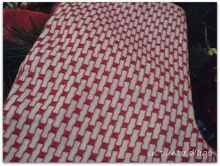 http://silviainpuntadago.blogspot.it/2010/01/la-mia-amica-befana.html