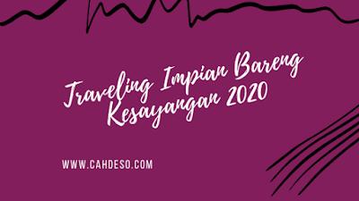 tempat wisata indonesia yang mendunia tempat wisata di luar negeri yang paling terkenal tempat wisata terbaik di indonesia 2019 tempat wisata di indonesia yang jarang dikunjungi tempat wisata terdekat tempat wisata di jakarta tempat wisata di bandung destinasi wisata terbaru