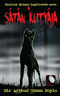 https://moly.hu/konyvek/arthur-conan-doyle-a-satan-kutyaja