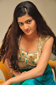 akshitha latest sizzling photos gallery-thumbnail-8