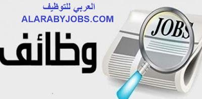 مقابلات عمل ووظائف متعددة في شركات مختلفة
