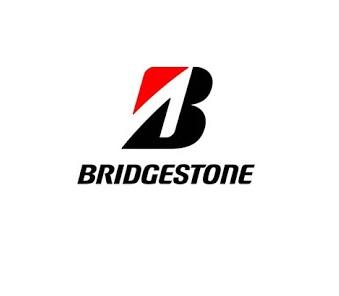 Lowongan Kerja PT Bridgestone Tire Indonesia Terbaru 2021
