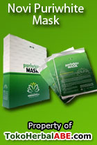 banner-novi-puriwhite-mask-toko-herbal-abe