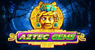 Situs Games Slot Progmatic Mudah menang - Hokinyadisini.com