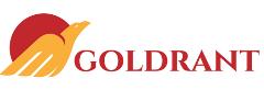 Goldrant