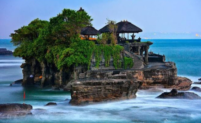 Must-Visit Attractions in Bali (Indonesia) bali tour, paket tour bali, tour bali, bali tour package, bali sun tours, bali tour guide, paket tour bali, bali tour service, tour and travel bali, tour ke bali, things to do in bali, things to do in ubud, things to do in bali with kid, bali island, six things to do if you visit bali, something about bali ftv