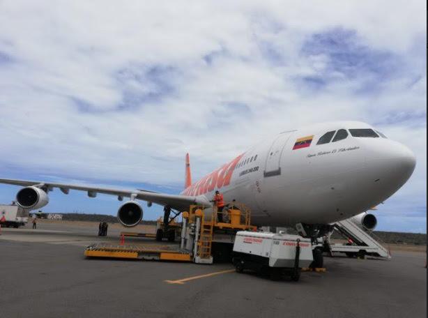 LISTA | Gobiernos intensifican operativos de repatriación ante COVID-19