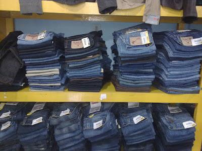 Grosir celana jeans, celana jeans premium, celana jeans karet, celana jeans murah