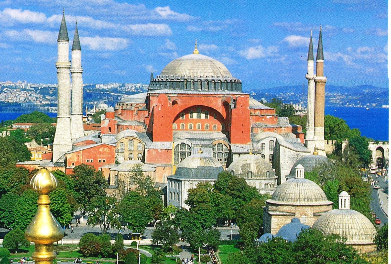 türkiye turistik yerler ile ilgili görsel sonucu