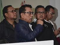 Moeldoko: Mayoritas Pegawai BUMN dan ASN Pilih Prabowo