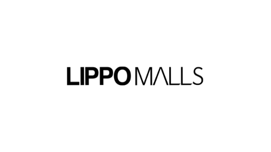Lowongan Kerja S1 Lippo Malls Indonesia Posisi Advertising & Promotion Supervisor