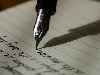 本文係就自書遺囑之要件、自書遺囑電腦打字是否有效、自書遺囑是否需要見證人嗎、自書遺囑需要公證嗎?自書遺囑公證費用等事項為說明。