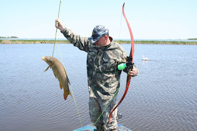 Bow Fishing Gear: What to Buy and Why