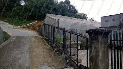 Nhà đẹp diện tích rộng  gần trung tâm  Phường 8 Đà Lạt – Bất Động Sản Liên Minh N2333