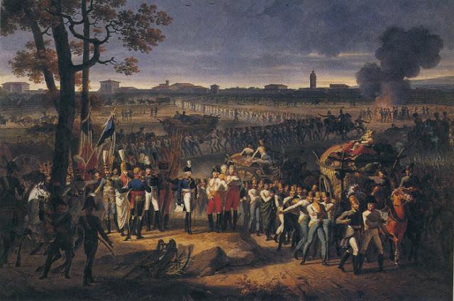 Napoleone Mantova