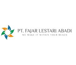 Lowongan Kerja PT Fajar Lestari Abadi Makassar