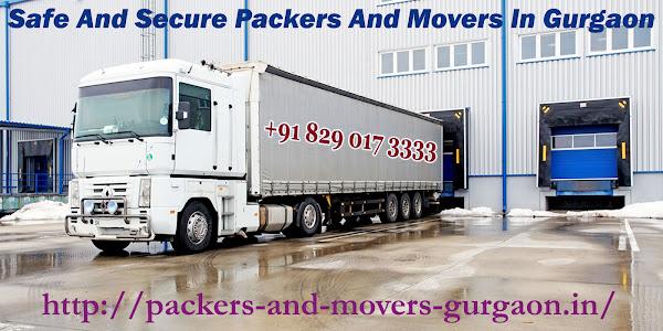 [Imagen: packers-movers-gurgaon-17.jpg]