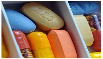 دواء سيفلوكس CIFLOX مضاد حيوي, لـ علاج, الالتهابات الجرثومية, العدوى البكتيريه, الحمى, السيلان.