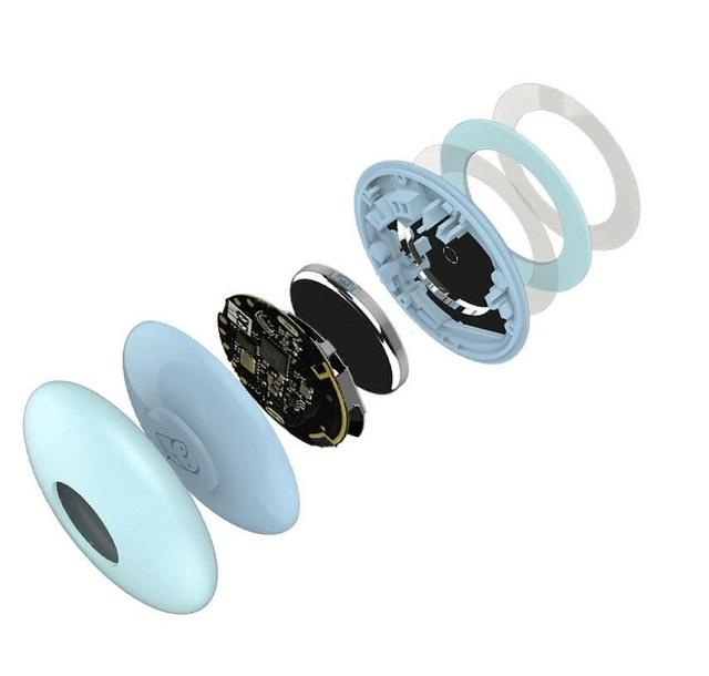 xiaomi-miaomiaoce-smart-thermometer-specs