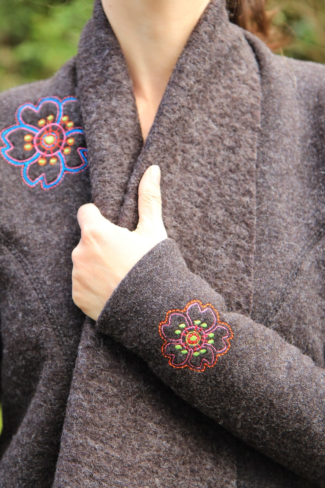 Gallerphot schnittmuster kaftan kostenlos - Kimono schnittmuster kostenlos ...