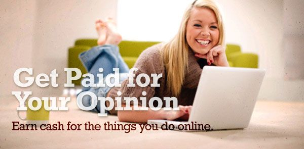 Get Paid For Your Opinions Reviews,Get Paid For Your Opinions Guide,Get Paid For Your Opinions Book,Get Paid For Your Opinions Tips,Get Paid For Your Opinions Tricks,how to make $5000 doing LEGIT surveys , Make money online doing surveys, legit online survey sites, how to make money doing online surveys , make real money online doing surveys, make money online, legit survey sites, avoid the scams, how to make money online, make $5000 doing surveys , make money doing online surveys,  legitimate online surveys, how to make 5000 a month online, which survey sites pay the most, which Survey sites are real , survey sites to earn money,gold opinions,gold opinions review,