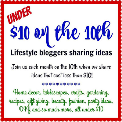 athomewithjemma.com, craft, maker, thrifty, handmade, maker,
