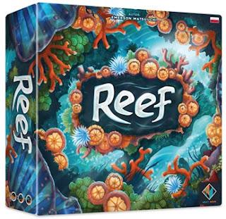 http://www.planszowkiwedwoje.pl/2019/09/reef-recenzja.html