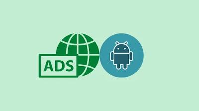 Android cihazlarda reklamlar nasıl devre dışı bırakılır