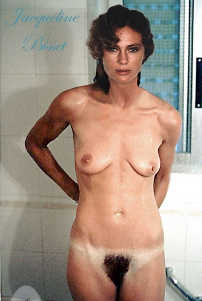 Jacqueline Bisset Naked Nude Excellent Porn