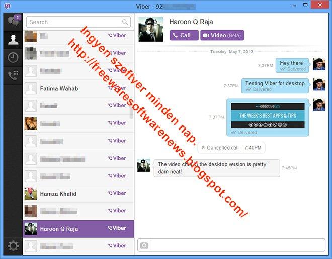 ingyenes mérkőzéskészítő kundli szoftver a Windows 7-hez