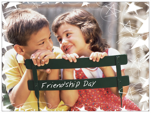 happy-friendship-day-2016-sms