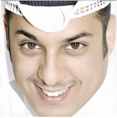 أبو طلال الحمراني  , المديفر