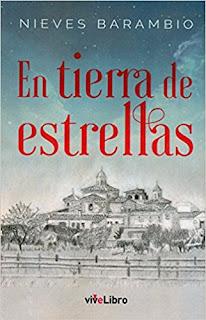 blogs literarios. descargas gratis. en tierra de estrellas. libro recomendado