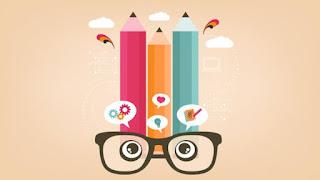 أفضل الطرق لكتابة عنوان جذاب لزوار مدونتك