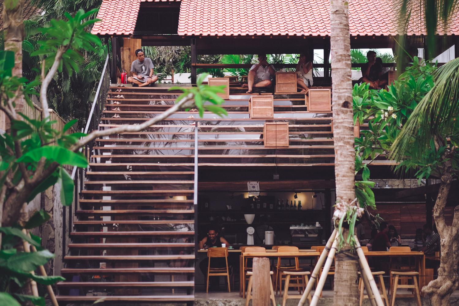 TITIK TEMU BALI - eatandtreats - Indonesian Food and