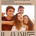 TODA ESPAÑA: Se buscan ADOLESCENTES entre 17 y 19 años para protagonizar nueva PELÍCULA