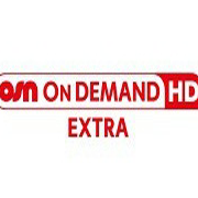 osn-on-demand-extra